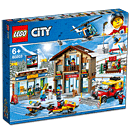 LEGO City: Ski Resort (60203)