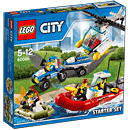 LEGO City: Starter-Set (60086)