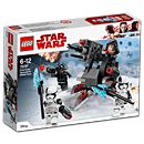 LEGO Star Wars: First Order Specialists Battle Pack (75197)