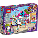 LEGO Friends: Friseursalon von Heartlake City (41391)