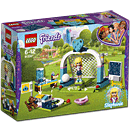 LEGO Friends: Fussballtraining mit Stephanie (41330)