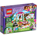 LEGO Friends: Geburtstagsparty (41110)