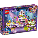 LEGO Friends: Die grosse Backshow (41393)