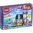 LEGO Friends: Heartlake Leuchtturm (41094)