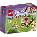 LEGO Friends: Welpen Training (41088)