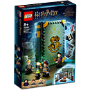 LEGO Harry Potter: Hogwarts Moment - Zaubertrankunterricht (76383)