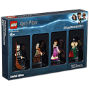 LEGO Harry Potter: Minifiguren - Limited Edition (5005254)