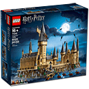LEGO Harry Potter: Schloss Hogwarts (71043)
