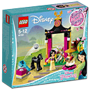 LEGO Disney: Mulans Training (41151)