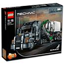 LEGO Technic: Mack Anthem# (42078)