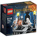 Lego Lord of the Rings: Duell der Zauberer