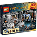 Lego Lord of the Rings: Die Minen von Moria