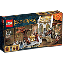 Lego Lord of the Rings: Der Rat von Elrond
