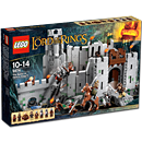 Lego Lord of the Rings: Die Schlacht um Helms Klamm