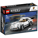 LEGO Speed Champions: Porsche 911 Turbo 3.0 (75895)