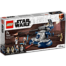 LEGO Star Wars: Armored Assault Tank AAT (75283)