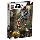 LEGO Star Wars: AT-ST-Räuber (75254)