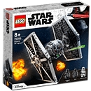 LEGO Star Wars: Imperial TIE Fighter (75300)