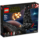 LEGO Star Wars: Kylo Rens Shuttle (75256)