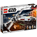 LEGO Star Wars: Luke Skywalkers X-Wing Fighter (75301)