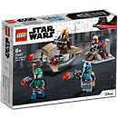 LEGO Star Wars: The Mandalorian Battle Pack (75267)