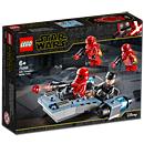 LEGO Star Wars: Sith Troopers Battle Pack (75266)