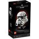 LEGO Star Wars: Stormtrooper Helm (75276)