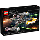 LEGO Star Wars: Y-Wing Starfighter - Ultimate Collector Series (75181)