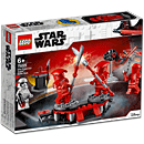 LEGO Star Wars: Elite Praetorian Guard Battle Pack (75225)