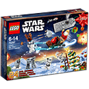 LEGO Star Wars: Adventskalender 2015 (75097)