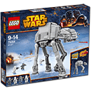 LEGO Star Wars: AT-AT