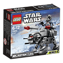 LEGO Star Wars: AT-AT -Microfighters- (75075)