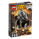 LEGO Star Wars: AT-DP (75083)