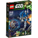Lego Star Wars: AT-RT