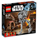 LEGO Star Wars: AT-ST Walker (75153)