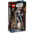 LEGO Star Wars: Captain Phasma (75118)