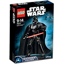 LEGO Star Wars: Darth Vader (75111)