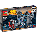 LEGO Star Wars: Death Star Final Duel (75093)