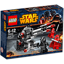 LEGO Star Wars: Death Star Troopers (75034)
