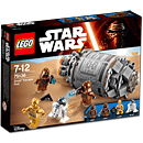LEGO Star Wars: Droid Escape Pod (75136)