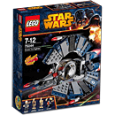 Lego Star Wars: Droid Tri-Fighter
