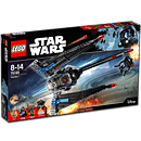 LEGO Star Wars: Tracker I (75185)