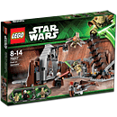 LEGO Star Wars: Duel on Geonosis