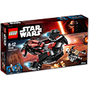 LEGO Star Wars: Eclipse Fighter (75145)