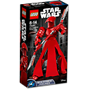 LEGO Star Wars: Elite Praetorian Guard (75529)