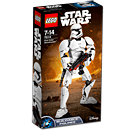 LEGO Star Wars: First Order Stormtrooper (75114)