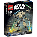 LEGO Star Wars: General Grievous (75112)