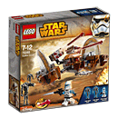 LEGO Star Wars: Hailfire Droid (75085)
