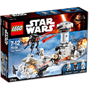 LEGO Star Wars: Hoth Attack (75138)