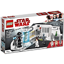 LEGO Star Wars: Hoth Medical Chamber (75203)
